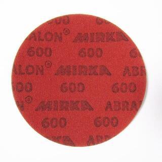 T17T様専用 MIRKA アブラロンパット 150mm 8枚セット(ボウリング)