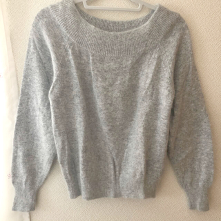 heather - Heatherニットセーター