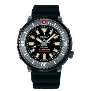 ネイバーフッド(NEIGHBORHOOD)のNEIGHBORHOOD SEIKO PROSPEX ネイバーフッド(腕時計(アナログ))
