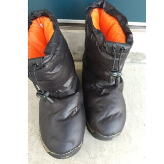 ウォークマン(WALKMAN)のワークマン防寒ブーツ 氷雪耐滑ケベックNEO(ネオ)(ブーツ)