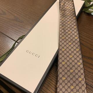 グッチ(Gucci)のネクタイ(ネクタイ)