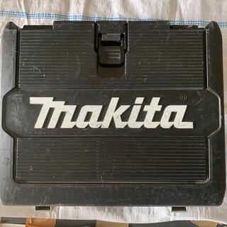 マキタ(Makita)のマキタ インパクト18V(工具/メンテナンス)