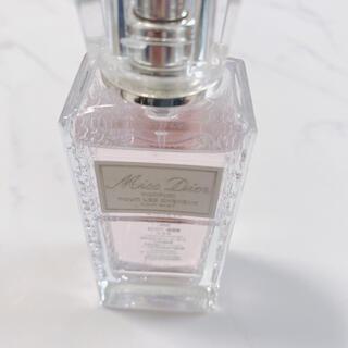 Christian Dior - ミスディオール ヘアミスト 30ml