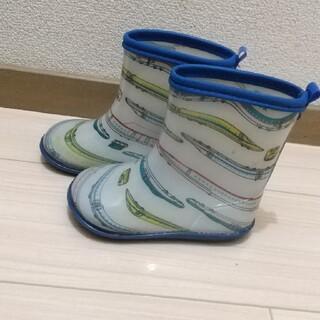 長靴(長靴/レインシューズ)