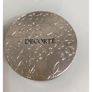 COSME DECORTE - コスメデコルテ フェイスパウダー80