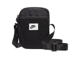 ナイキ(NIKE)のナイキ エア スモールアイテム バッグ ショルダーバッグレディース(ショルダーバッグ)