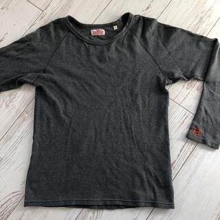 ハリウッドランチマーケット(HOLLYWOOD RANCH MARKET)のハリウッドランチマーケットロンT(Tシャツ/カットソー(七分/長袖))