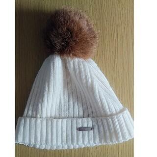 petit main - プティマイン 帽子