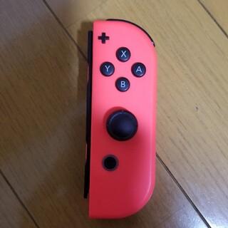 Nintendo Switch - 【除菌】任天堂Switch ジョイコン 右