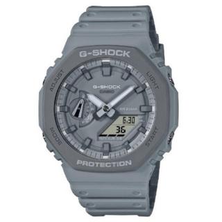 ジーショック(G-SHOCK)のG-SHOCK  GA-2110ET-8AJF 国内正規品 未使用 (腕時計(デジタル))