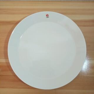 イッタラ(iittala)のイッタラティーマプレート 26cm(食器)