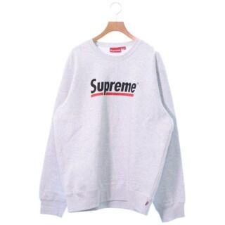 Supreme - Supreme スウェット メンズ