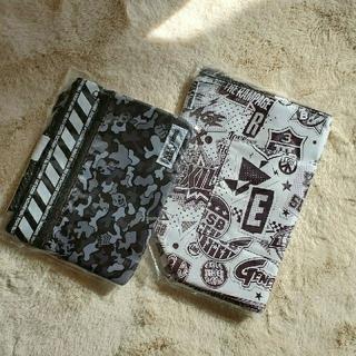 エグザイル トライブ(EXILE TRIBE)のEXILE TRIBE サコッシュバッグ&ナイロントートバッグ(トートバッグ)
