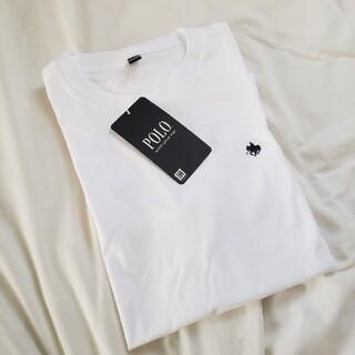 POLO RALPH LAUREN - *POLO* Tシャツ M