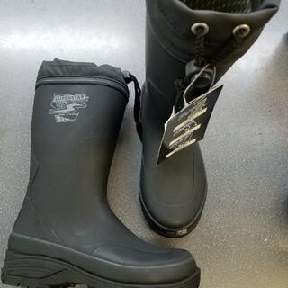 ムーンスター(MOONSTAR )の防寒長靴(長靴/レインシューズ)