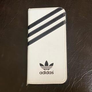 adidas アディダス iPhone6.7.8ケース