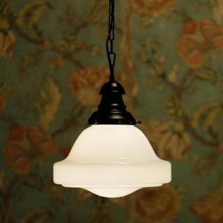 JOURNAL STANDARD - journal standard Furniture 照明 ペンダントランプ