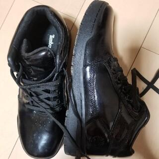 ティンバーランド(Timberland)のTimberlandエナメル靴(スニーカー)