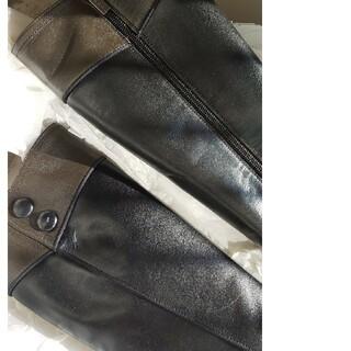 REGAL - リーガル ブーツ 22.5cm