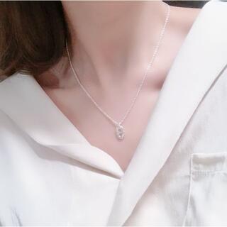 Hermes -  エルメスのネックレスです