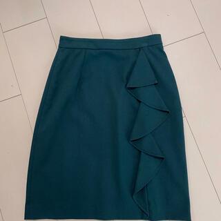 プロポーションボディドレッシング(PROPORTION BODY DRESSING)のプロポーションボディドレッシング  タイトスカート (ひざ丈スカート)