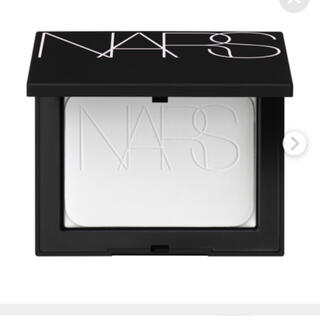 NARS - NARSライトリフレクセッティングパウダープレストN 新品