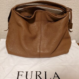 Furla - FURLA ショルダー付きバック