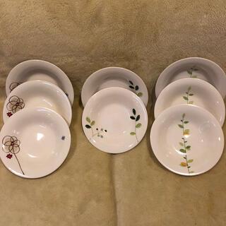 ニッコー(NIKKO)のパスタ皿 カレー皿 ニッコー(食器)