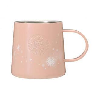 スターバックスコーヒー(Starbucks Coffee)のrinkoさん専用(グラス/カップ)