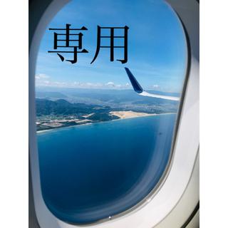 CHANEL - 【新品】シャネル ピアス ホワイト