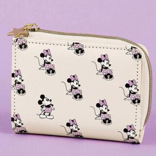 ディズニー(Disney)のディズニー 財布(財布)