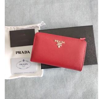 PRADA - ☆特別価格☆☆プラダ PRADA  財布  小銭入れ