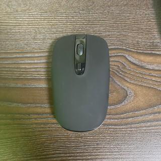 bluetooth マウス(PC周辺機器)