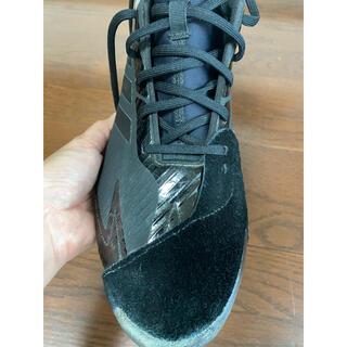 アディダス(adidas)のアディダス 金具野球スパイク(シューズ)