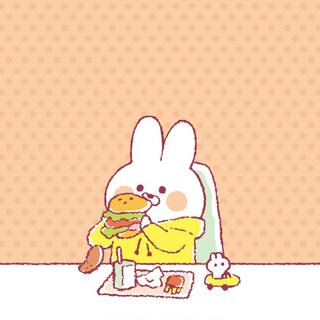 スナイデル(snidel)のjuli様専用 セルフォード セレSTORYコラボ 美香 ブラック(ひざ丈ワンピース)