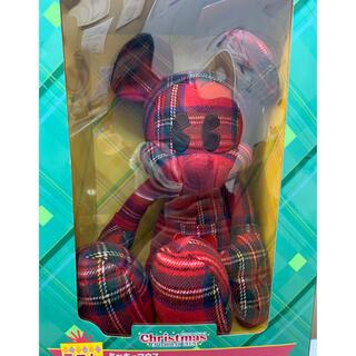 ディズニー(Disney)のミッキーマウス(ぬいぐるみ/人形)
