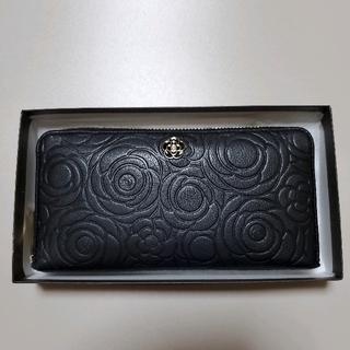 CLATHAS - 【クレイサス】長財布