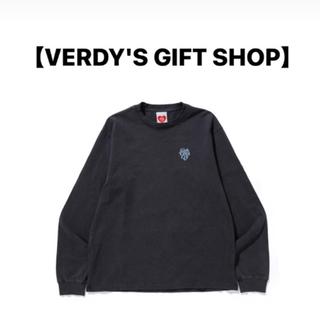VERDY'S GIFT SHOP スウェット