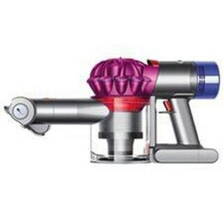 ダイソン DYSON HH11MH V7 Trigger(掃除機)
