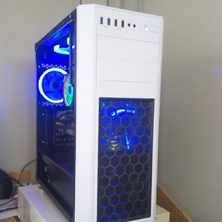 ゲーミングPC Ryzen7 3700X  RTX3070