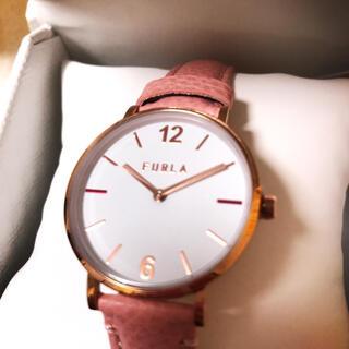 腕時計 レディース フルラ 時計 ジャーダ 33mm クォーツ