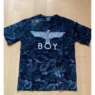 ボーイロンドン(Boy London)のBOY LONDON Tシャツ 新品(Tシャツ/カットソー(半袖/袖なし))