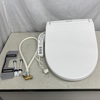 パナソニック(Panasonic)の2020年展示品 パナソニック温水洗浄便座 CH931SWS(その他)