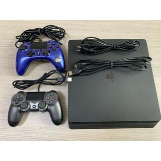 PlayStation4 - ⭐︎PS4 本体 ⭐︎ PlayStation4 CUH-2000A