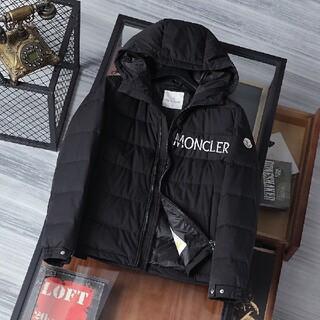 MONCLER - Moncler ダウンジャケット
