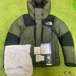 THE NORTH FACE - THE NORTH FACE バルトロライトジャケット ND91950