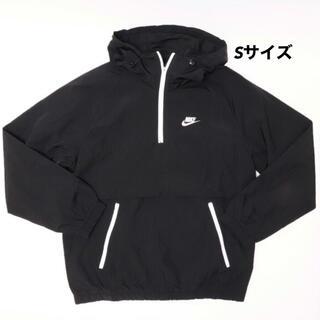 NIKE - 【大人気商品‼️】NIKE ナイキ ナイロンジャケット Sサイズ