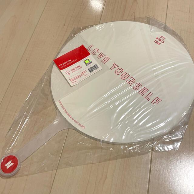 防弾少年団(BTS)(ボウダンショウネンダン)のBlackbtw様 専用 エンタメ/ホビーのCD(K-POP/アジア)の商品写真