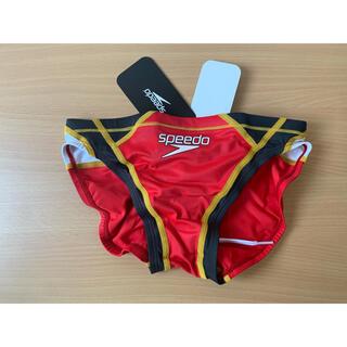 スピード(SPEEDO)のSpeedo 競泳水着 Mサイズ(水着)