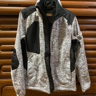 ワークマンジャケット メンズMサイズ